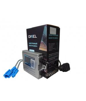 Блок розжига 24V Dixel 9-32V 35W AC для грузовых авто