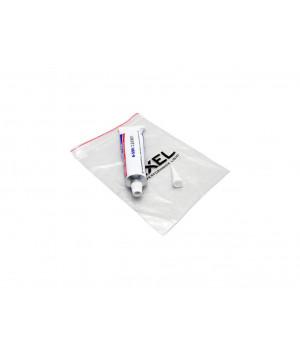Герметик для фар KAFUTER K-5911 (Серый)