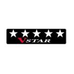 V-Star