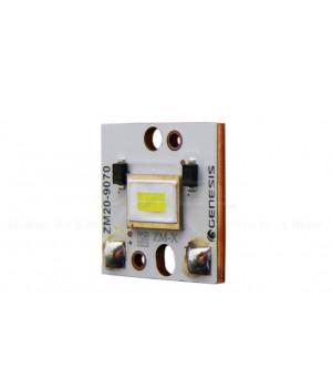 Чип LED GENESIS ZM20-9070