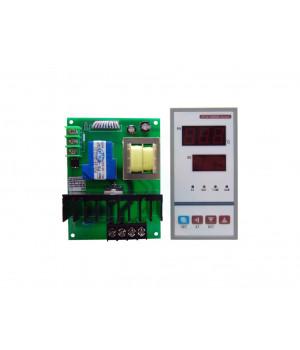 Табло управления печи для разбора фар (PCN-E8000)