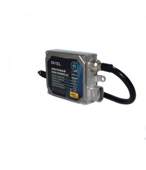 Блок розжига Dixel premium 12V 55W AC