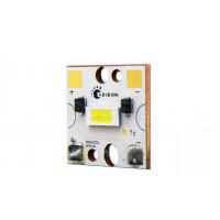 Чип LED для 3R Bi-Led 3.0' 4500K (EDISON)