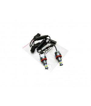 Светодиодный маркер BMW E39