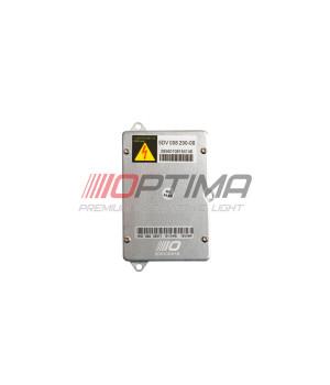 Блок розжига Optima Service Replacement 5DV008290-00