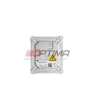 Блок розжига Optima Service Replacement 1307329153