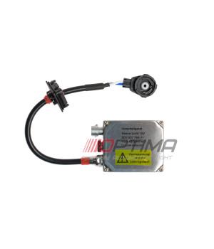 Блок розжига Optima Service Replacement 5DV007760-15