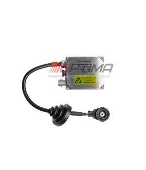 Блок розжига Optima Service Replacement 5DV007760-05
