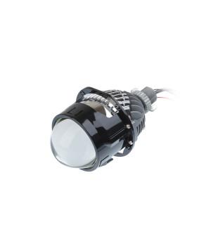 """Светодиодные би-линзы Optima Premium Bi-LED LENS Reflector Series Mini 2.5"""""""