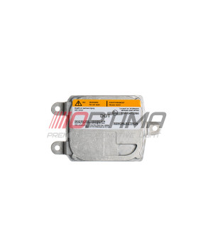 Блок розжига Optima Service Replacement 1521216