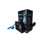 Блок розжига Dixel premium 12V 50W AC