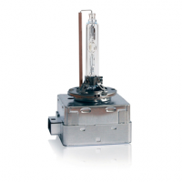 Лампа ксенон D1S 4300k (PH)