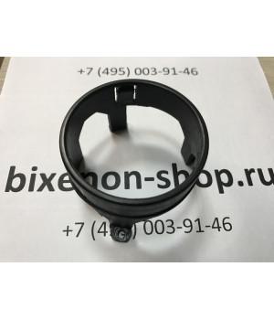 """Подиум для биксеноновой линзы MORIMOTO G5/G6 2.5"""""""