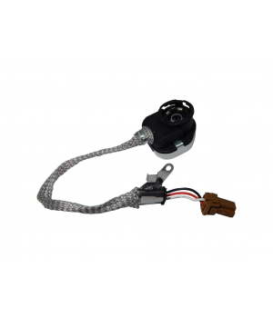 Игнитор для штатного блока розжига Matsushita 3/5 Part #28474-8992A OEM
