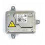 Штатный блок розжига AL Bosch 6.0 130732931201/1 307 329 263 01