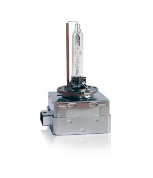 Лампа ксенон D1S 5000k (PH)