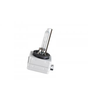 Лампа ксенон PH D3S 4300К