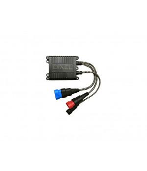 """Блок для светодиодного би-модуля DIXEL mini Bi-LED G6 2.5"""""""