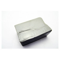 Герметик для фар KOITO - Брикет Серый-500гр.