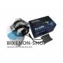 Светодиодная линза Bi-led Dixel mini 3.0 4500К V2.0