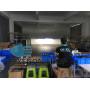 Светодиодная линза Bi-led Dixel GTR mini 3.0 5500К V3.0