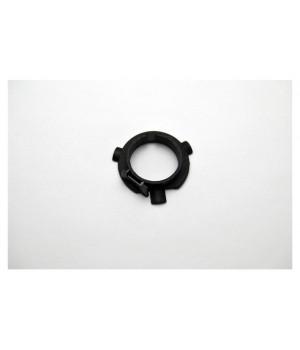 Адаптер Ксеноновой/Светодиодной лампы Hyundai - Kia - H7- TYPE-2