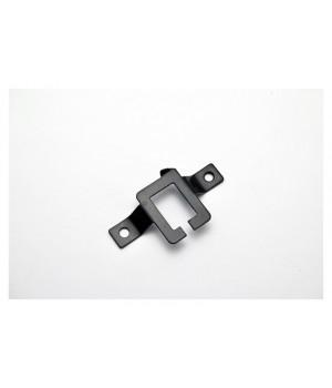 Адаптер ксеноновой лампы Mercedes-Benz 01,02,06 Модели- с Н7