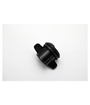 Адаптер ксеноновой лампы VOLVO S40,V40,S60,V70,S80,S40, XC-70,90,
