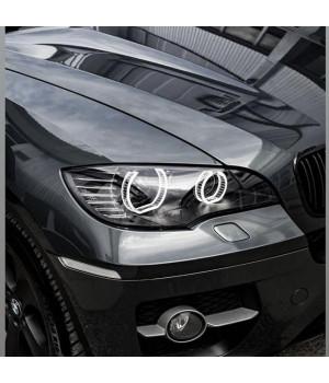 Ангельские глазки 3D BMW X6 E71