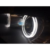 Ангельские глазки 2D BMW X5 E70