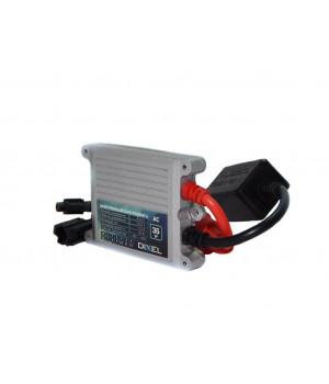 Блок розжига Dixel-Slim AC 9-16V 35W