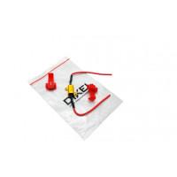 Сопротивление для светодиодов 5W6RJ с фиксатором