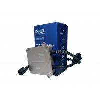 Блок розжига DIXEL HPL FS45 NEW NIGHT Series 45W 12V AС