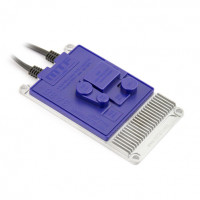Блок розжига 12V 35W CAN-BUS 3G Slim