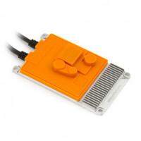 Блок розжига MTF-Light D1 3G Slim