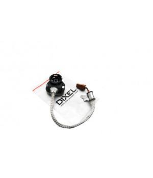 Игнитор штатного блока розжига Matsushita 5 / EANA090A0350 / EANA2X512637 (OEM)
