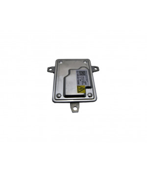 Штатный блок розжига AL Bosch 6.0 7296090 / 130732931201/1 307 329 263 01 (OEM)