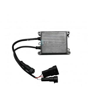 Блок для Светодиодного би-модуля Clearlight Bi-LED 3.0 дюйма