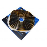 Герметик для фар DIXEL PRO 9,5 cm*4.57M Черный