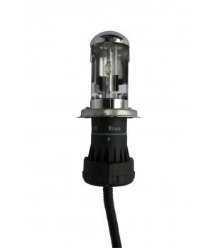 Биксеноновая лампа DIXEL H4 АС