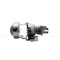 Би-линза Bosch AL 3R