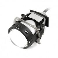 Светодиодная линза MTF Dynamic Vision LED 3″ 5500К 24V