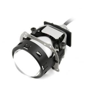 Светодиодная линза MTF Dynamic Vision LED 3″ 4300К