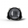 "Светодиодная линза Optima Premium Bi-LED LENS Expression 3.0"""