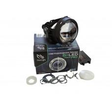Светодиодный би-модуль ClearLight PRO 3.0