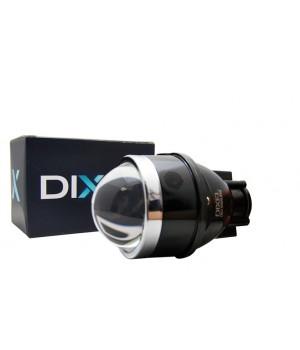 Би-линза DIXEL G4 H11 в противотуманные фары 3,0 Дюйма
