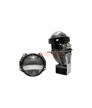 Светодиодный би-модуль X-BRIGHT LED H5 3.0 5000K 12V