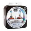 Галогеновые лампы MTF Серия Argentum +50%