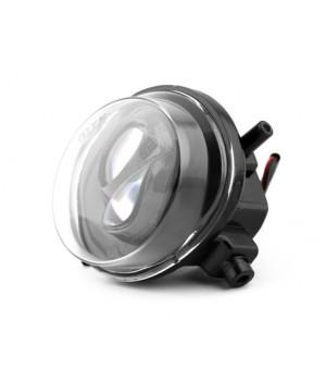 Фары противотуманные светодиодные MTF Light МАЗДА
