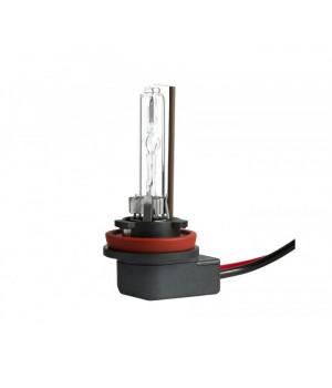 Лампа ксенон MTF Light H11